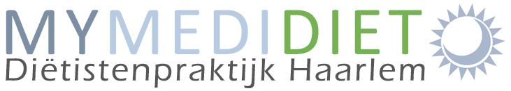 mymedidiet Logo